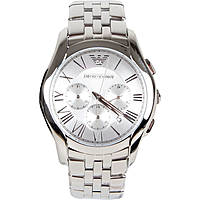 watch chronograph man Emporio Armani AR1702