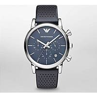 watch chronograph man Emporio Armani AR1736