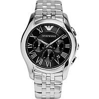 watch chronograph man Emporio Armani AR1786