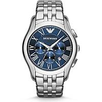 watch chronograph man Emporio Armani AR1787