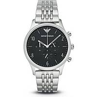 watch chronograph man Emporio Armani AR1863