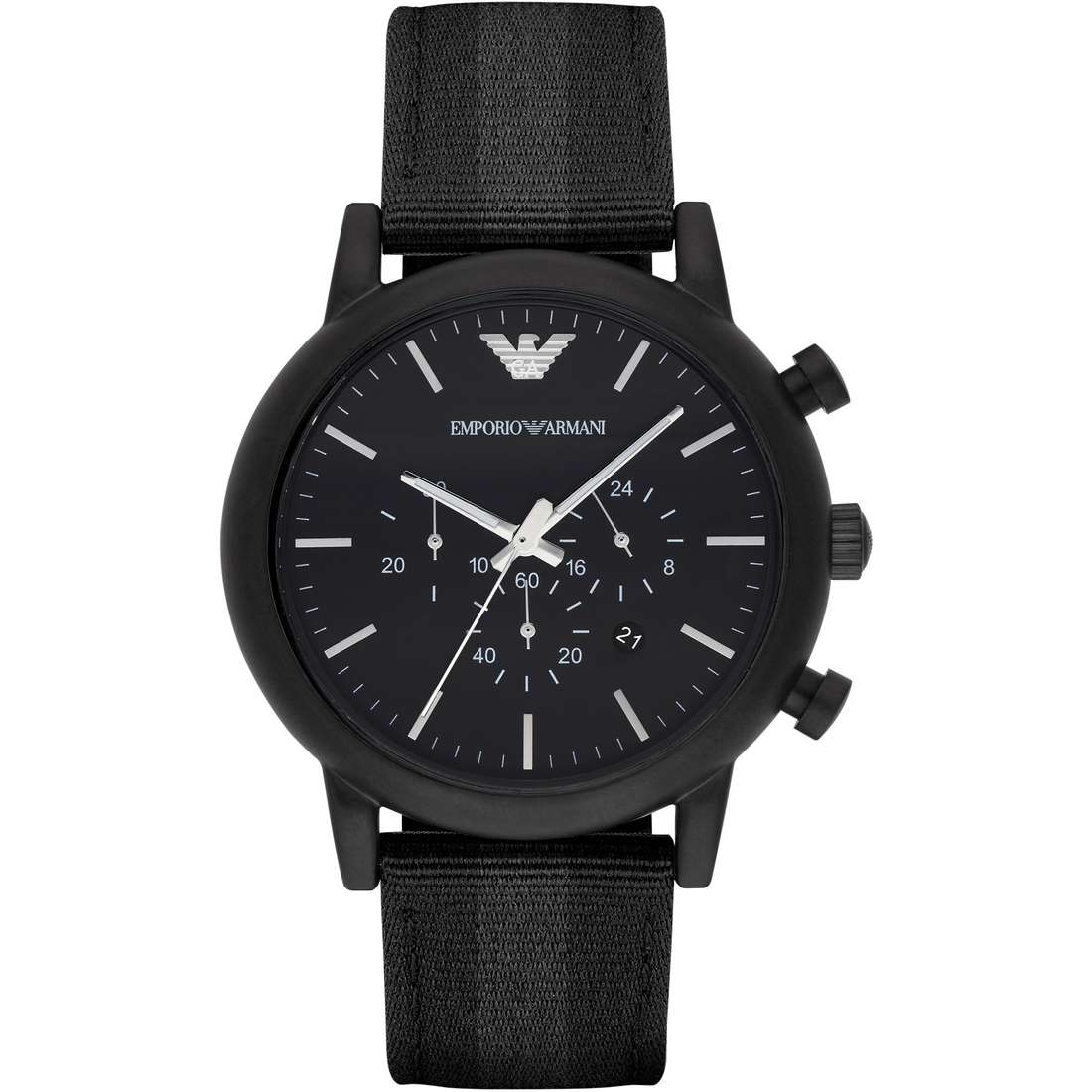 watch chronograph man Emporio Armani AR1948