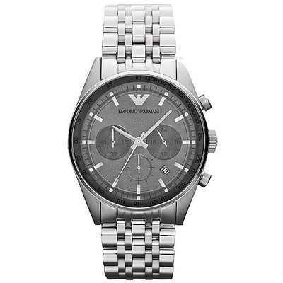 watch chronograph man Emporio Armani AR5998