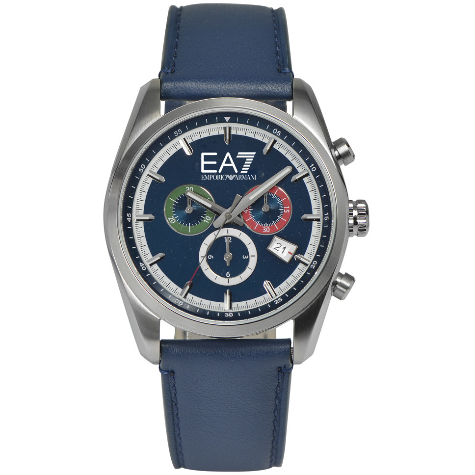 watch chronograph man Emporio Armani AR6038
