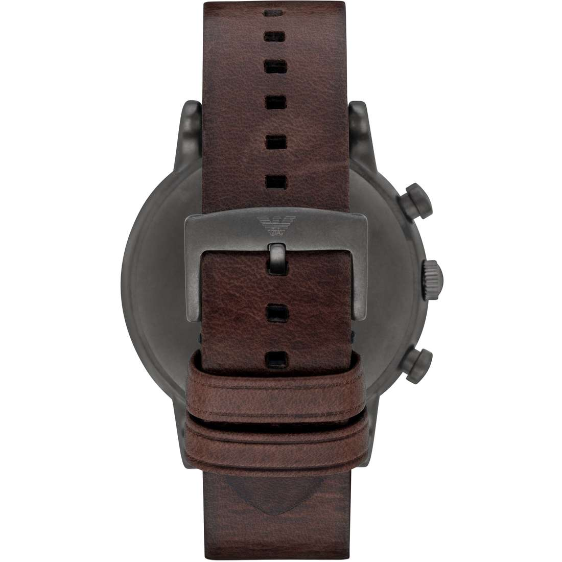 watch chronograph man Emporio Armani Luigi AR1919