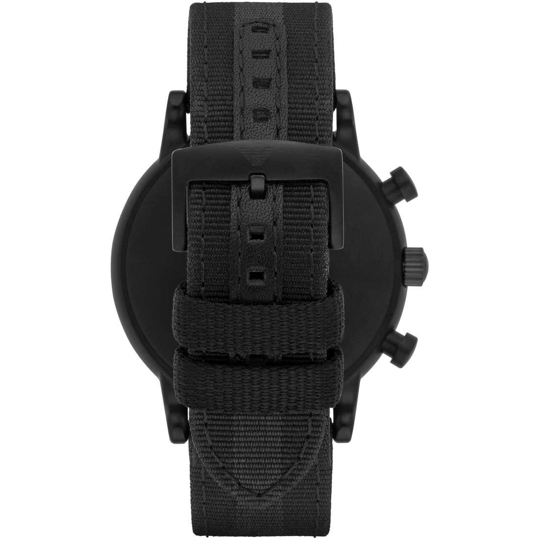 watch chronograph man Emporio Armani Luigi AR1948