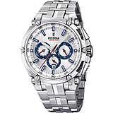 watch chronograph man Festina Chrono Bike F20327/1