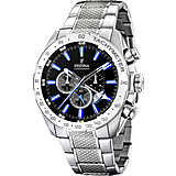 watch chronograph man Festina Chrono Sport F16488/3