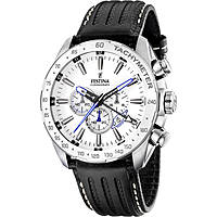 watch chronograph man Festina Chrono Sport F16489/1