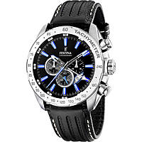 watch chronograph man Festina Chrono Sport F16489/3