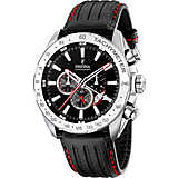 watch chronograph man Festina Chrono Sport F16489/5