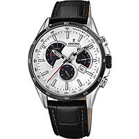watch chronograph man Festina Chrono Sport F20201/1