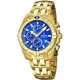 watch chronograph man Festina Chrono Sport F20356/2
