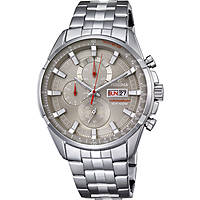 watch chronograph man Festina Chrono Sport F6844/2
