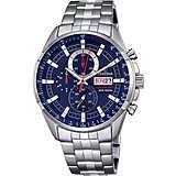 watch chronograph man Festina Chrono Sport F6844/3