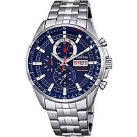 watch chronograph man Festina Chrono Sport F6844/3
