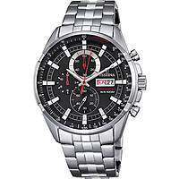 watch chronograph man Festina Chrono Sport F6844/4