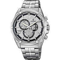 watch chronograph man Festina Chrono Sport F6865/1