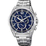 watch chronograph man Festina Chrono Sport F6865/3