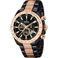 watch chronograph man Festina Prestige F16888/1