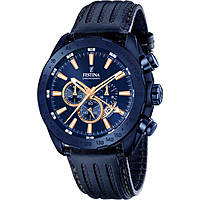 watch chronograph man Festina Prestige F16898/1