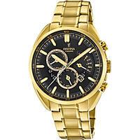 watch chronograph man Festina Prestige F20267/3