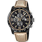 watch chronograph man Festina The Originals F20339/1