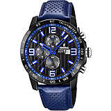 watch chronograph man Festina The Originals F20339/4