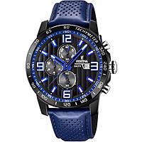 watch chronograph man Festina The Originals F20339/4