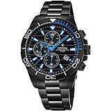 watch chronograph man Festina The Originals F20365/2