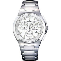 watch chronograph man Festina Timeless Chronograph F6698/1