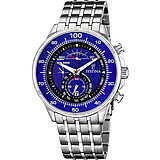 watch chronograph man Festina Timeless Chronograph F6830/3