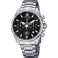 watch chronograph man Festina Timeless Chronograph F6835/4