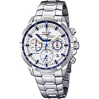 watch chronograph man Festina Timeless Chronograph F6836/2
