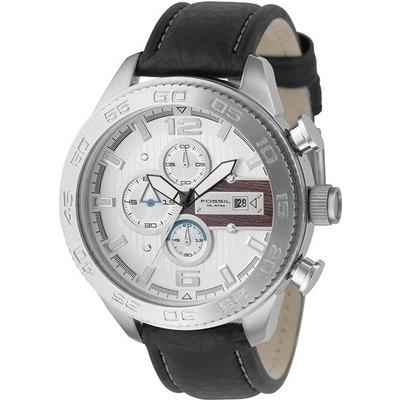 watch chronograph man Fossil CH2558