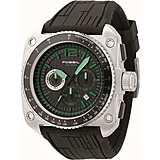 watch chronograph man Fossil CH2577