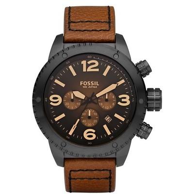 watch chronograph man Fossil CH2666