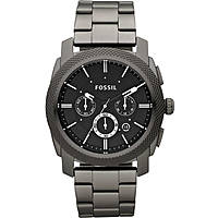 watch chronograph man Fossil FS4662