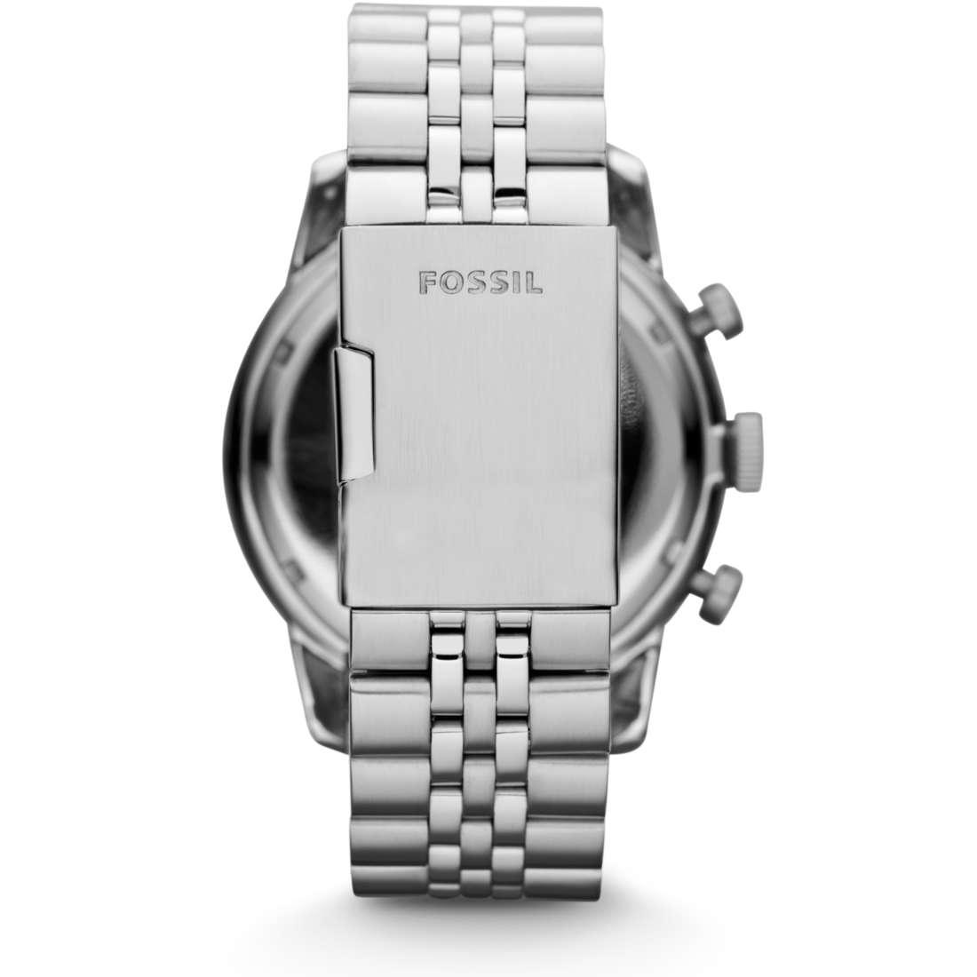 watch chronograph man Fossil FS4784