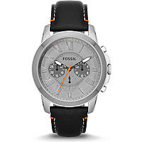 watch chronograph man Fossil FS4886