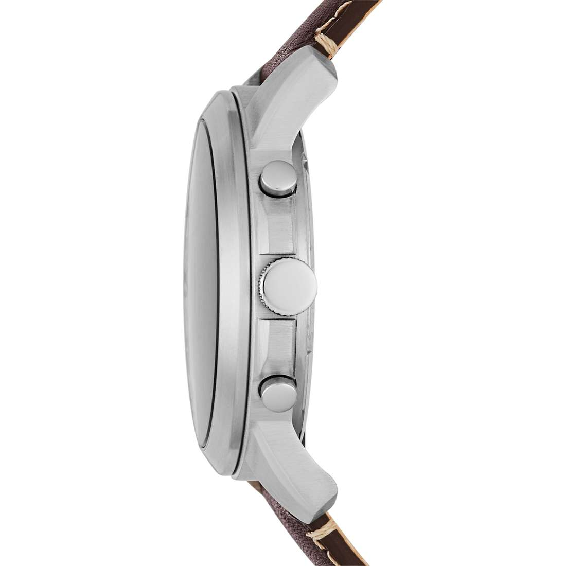 watch chronograph man Fossil Grant FS5152