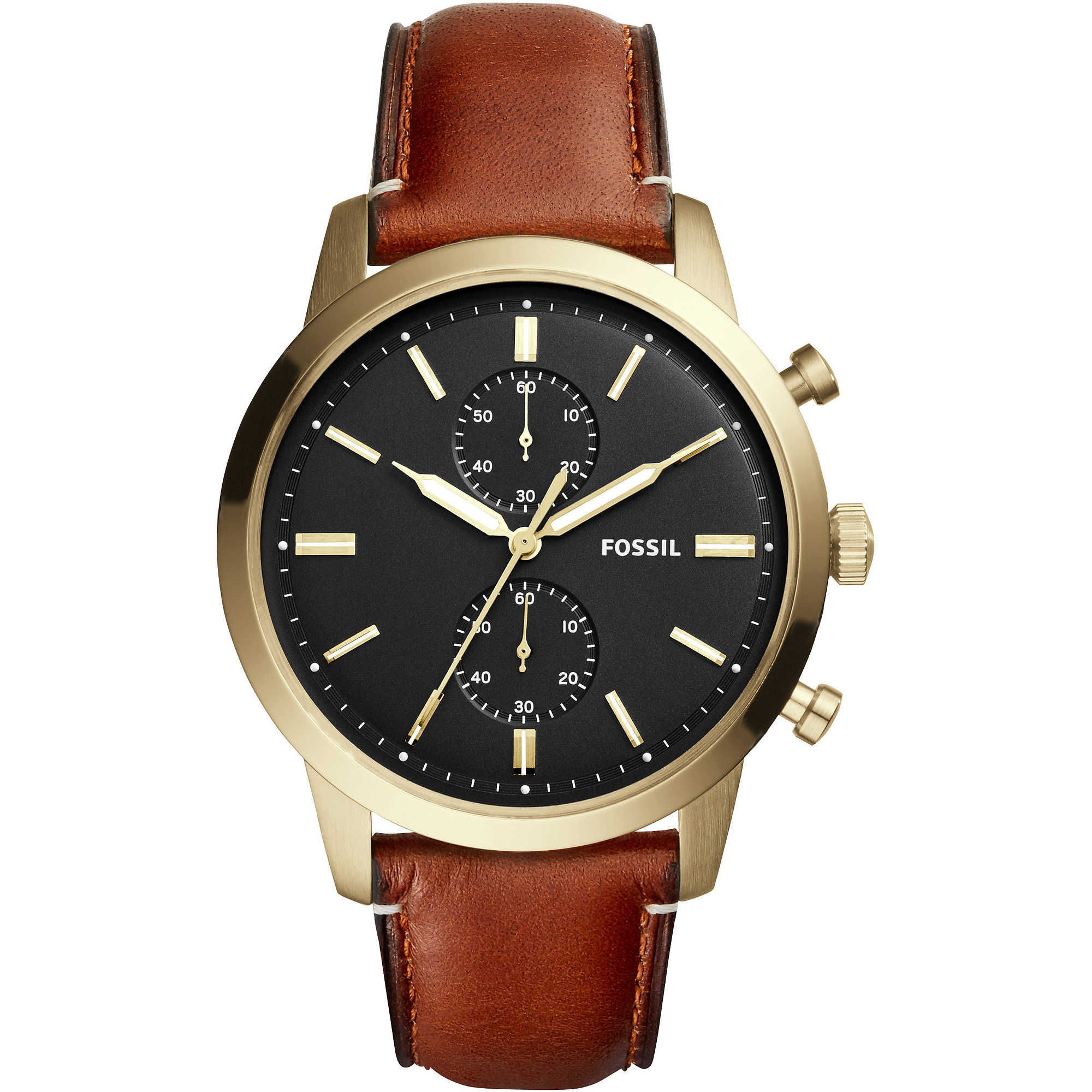 grant high chronograph sport gallery steel watches watch stainless fossil quality