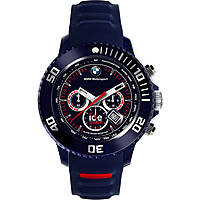 watch chronograph man ICE WATCH Bmw Motorsport BM.CH.DBE.BB.S.13