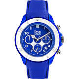 watch chronograph man ICE WATCH Ice Dune IC.014218