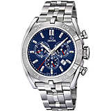 watch chronograph man Jaguar Acamar J852/3