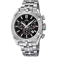 watch chronograph man Jaguar Acamar J852/4