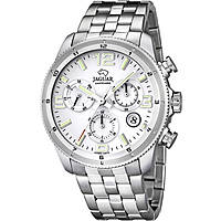 watch chronograph man Jaguar Executive J687/1