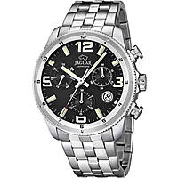 watch chronograph man Jaguar Executive J687/3
