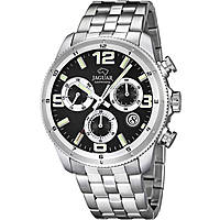 watch chronograph man Jaguar Executive J687/6