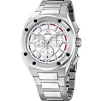 watch chronograph man Jaguar Executive J805/1